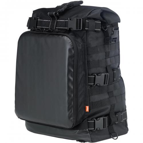 ADV1 Ultralätt Vattentät Väska, 3 Pack