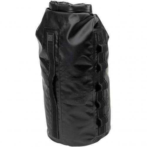 Biltwell Drybag EXFIL-115, Svart