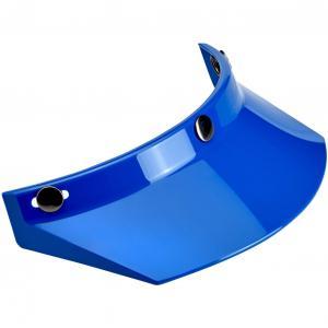 Biltwell Moto Visir - Blå