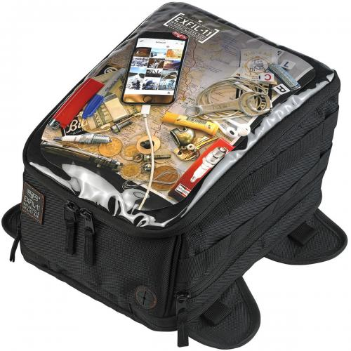 Övriga väskor och tillbehör