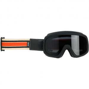 Biltwell Overland 2.0 Goggle, Racer SCO