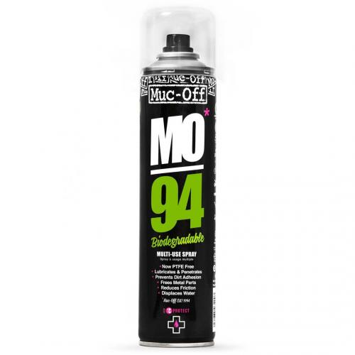 Muc-Off MO-94 Allround Spray, 400ml