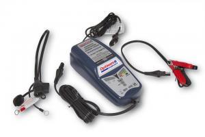 Optimate 6 Batteriladdare