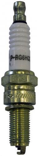 Champion Copper Plus Tändstift till HD M8 & XG Street