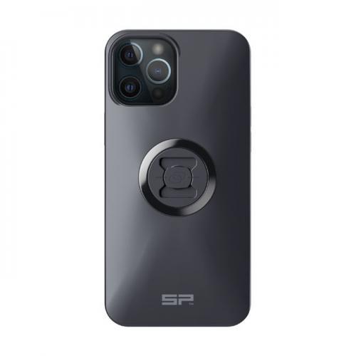 SP Connect Mobilskal