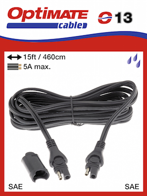 Optimate Kabel O-13