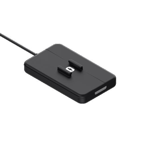 SP Connect Trådlös Laddare till Mobilhållare