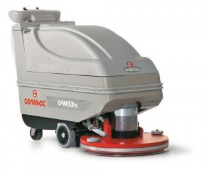 COMAC CM50 HS