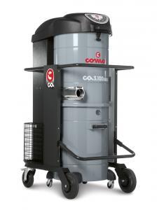 Comac CA3.100 SEA