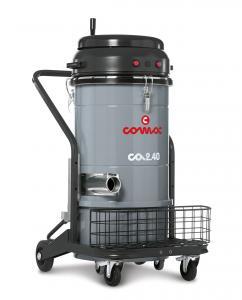 Comac CA 2.40