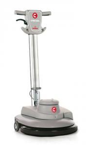 COMAC CM1500 V