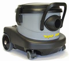 Bimo T13