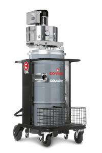 Comac CA T60 TSP