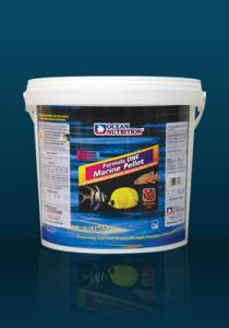 Ocean Nutrition Formula One Flake 5 KG