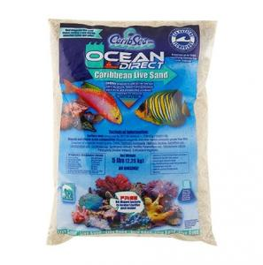 CaribSea Ocean direct Original grade  9,07kg