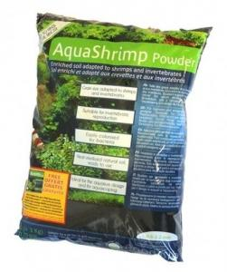 Prodibio  AquaShrimp Powder 3 kg inkl. Bacter Kit 6/box