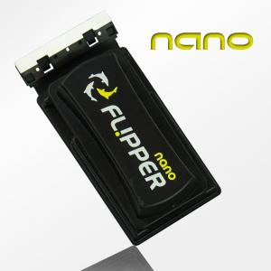 Flipper Nano Magnet Cleaner upp till 6 mm