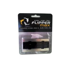 Flipper Replacement blade MAX