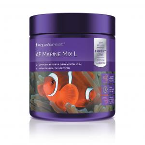 Aquaforest AF Marine Mix L