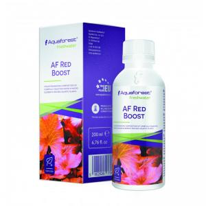 Aquaforest AF Red Boost 200 ml