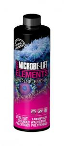 Microbe-Lift Essential Minerals & Trace Elements 236ml