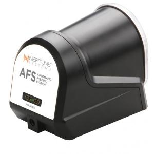 APEX Automatic Feeding System (AFS)