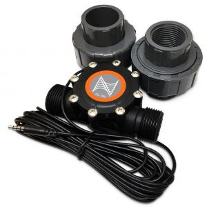 "APEX Flow sensor - 1"" (FS-100-1)"