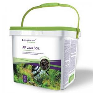 Aquaforest Lava Soil 5L