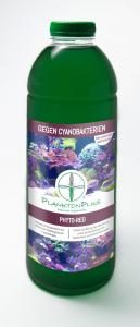 PlanktonPlus Phyto-Red 1 Liter