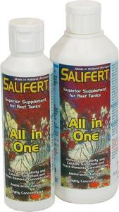 Salifert All in One 250 ml