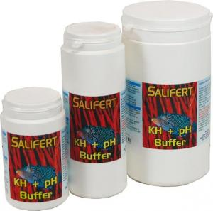Salifert KH + pH Buffer 250 ml