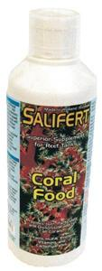 Salifert Coral food 500ml