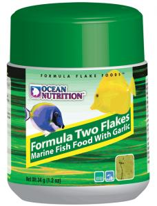 Ocean Nutrition Formula Two Flakes 34 g