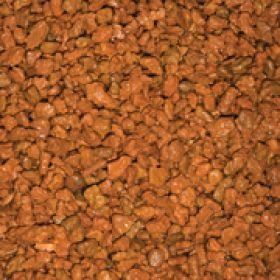 CaribSea Eco Complete Planted Sand 9,07 Kg