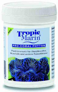 Tropic Marin Pro-coral Phyton 100ml
