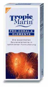 Tropic Marin Pro-Coral A-Elements 200 ml