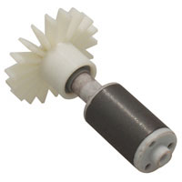 Red Sea MAX Prizm turbojet impeller