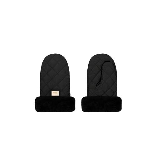 Handmuff Black Diamond