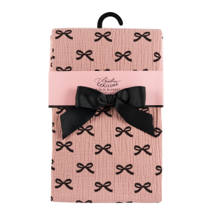 Swaddle Bow Collection