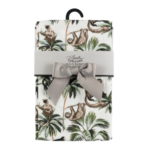 Swaddle Deco Collection