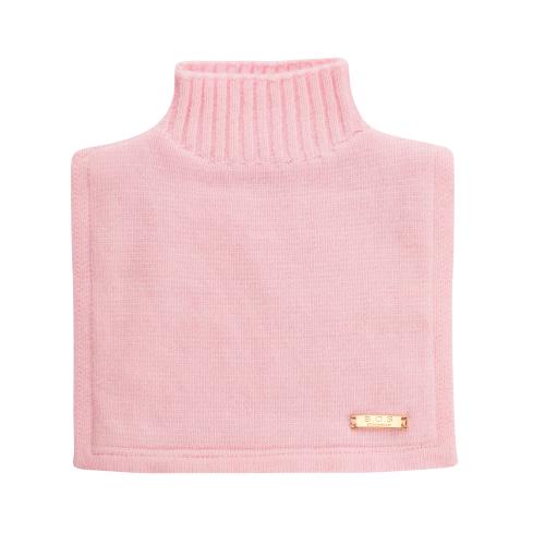 Neck warmer Pink