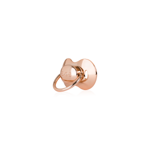 Soother  Rose Gold