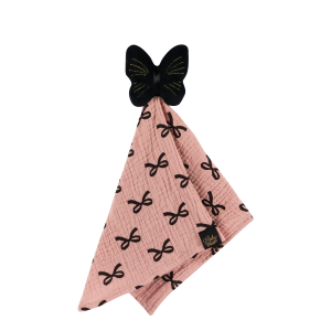 Snuggle Bow Collection