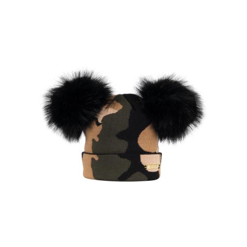 Winter hats, Cool Camo