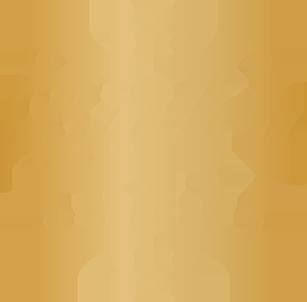 bjallra