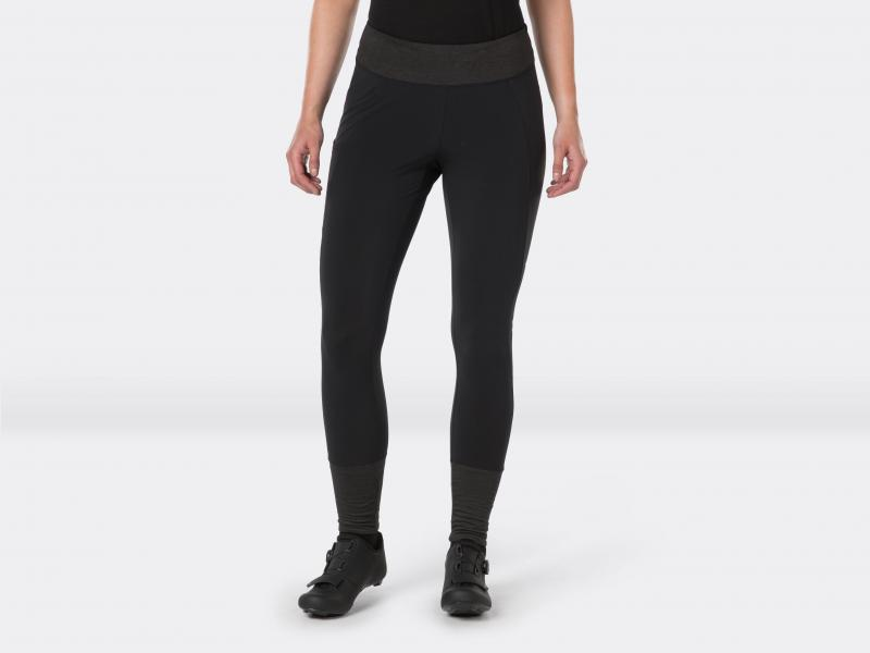 Bontrager Kalia Tights Dam