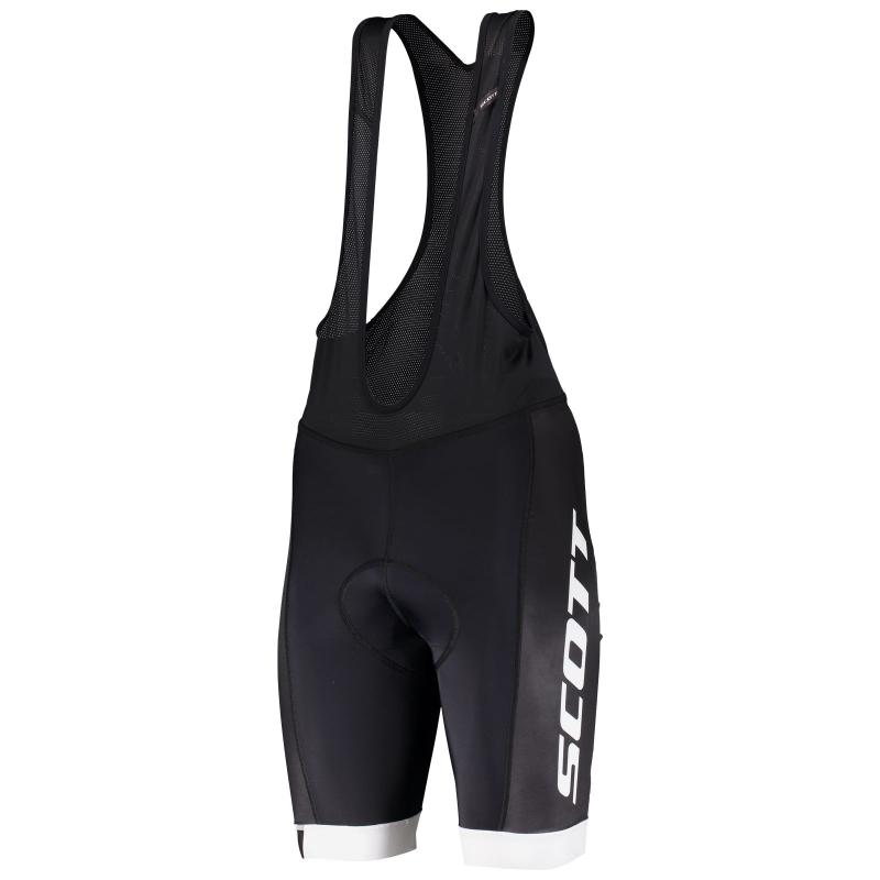 Scott Bibshorts M´s RC Team ++