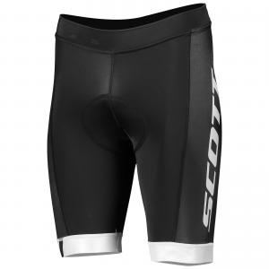 Scott Shorts Ms RC Team ++