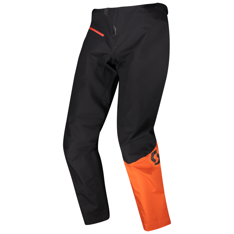 Scott Pants M´s Trail Storm
