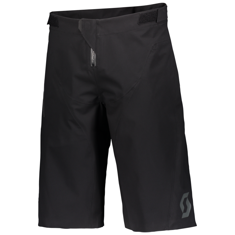 Scott Shorts M´s Trail Storm